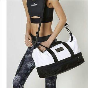977111a3318a Adidas by Stella McCartney Bags - Adidas Stella McCartney Gym Bag